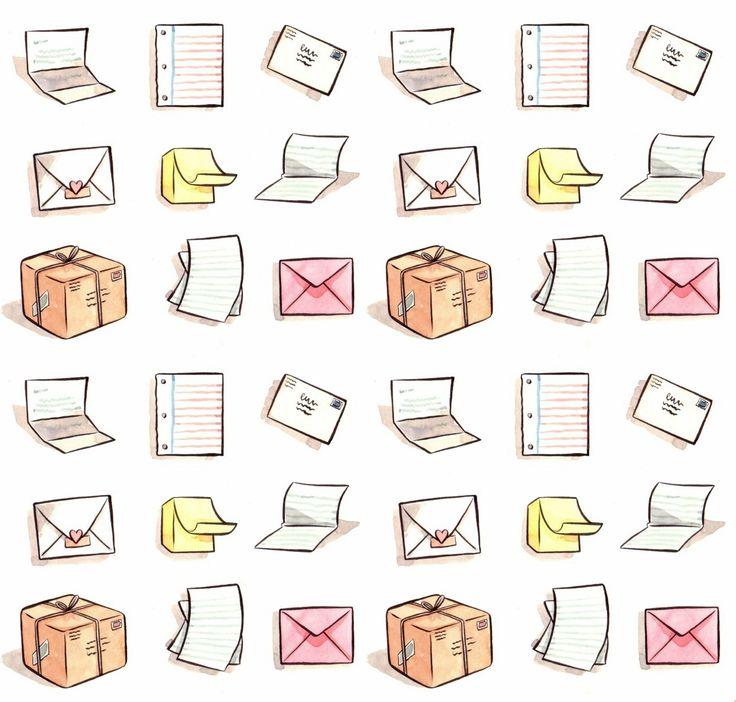 MOOSEKLEENEX | Lilly pulitzer patterns, Doodle coloring