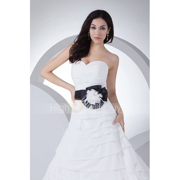highqualitybuy #свадебное платье #без бретелек