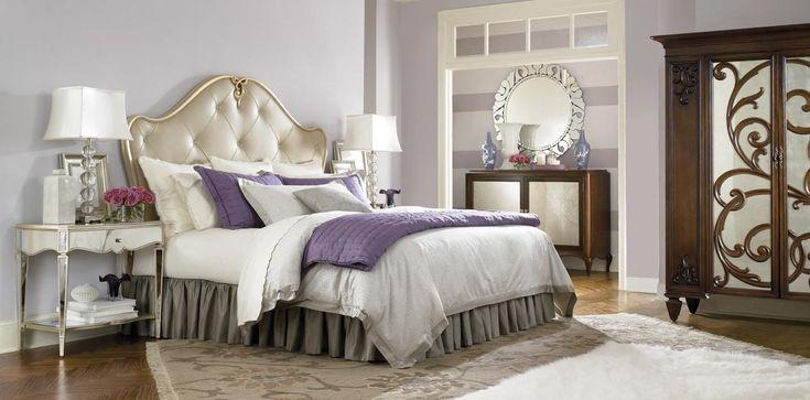 Best 21 Best Lilac Bedroom For Kk Images On Pinterest Living 400 x 300