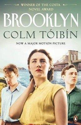 https://www.waterstones.com/book/brooklyn/colm-toibin/9780241972700