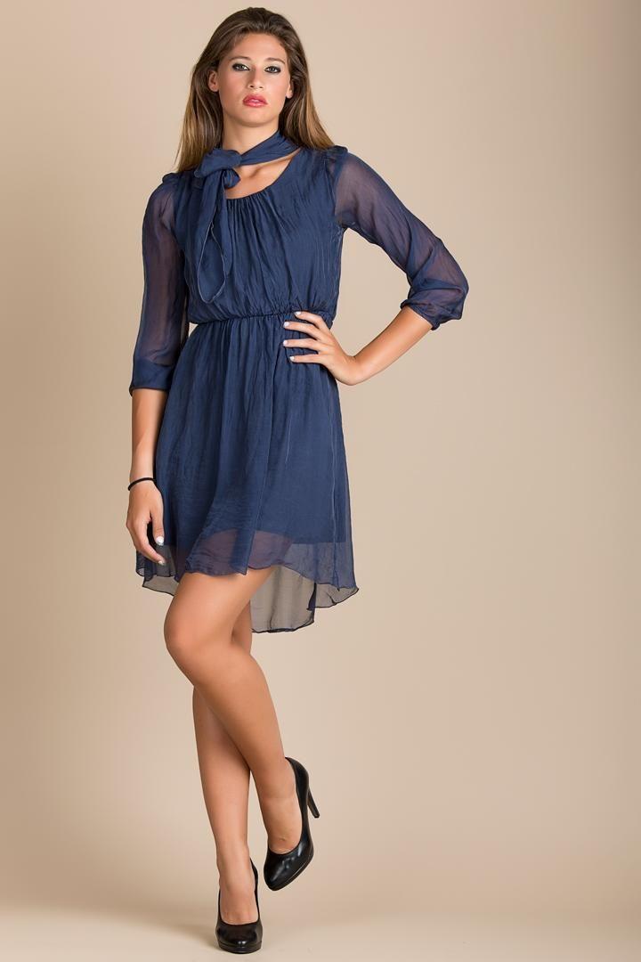 Best 20 clothing by keysha for modamua images on pinterest for Italian style dress shirts
