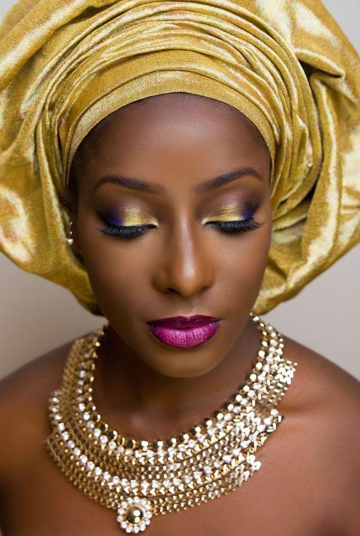 best afro beauty images on pinterest black women african