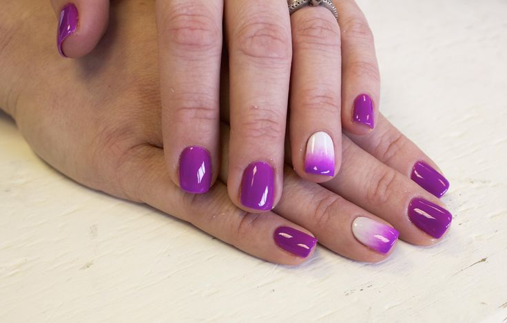 No.174 - Samba Your Socks Off from The Carnival Nail Collection