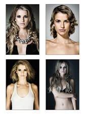 Best Fashion Portfolio – IPPA 2012 « owenoconnorphotography