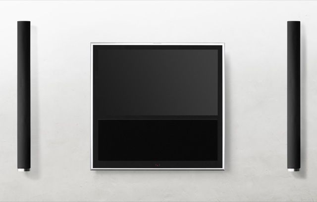 bang & olufsen tv - Google zoeken