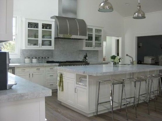 White Princess Granite : Princess white quartzite another grey
