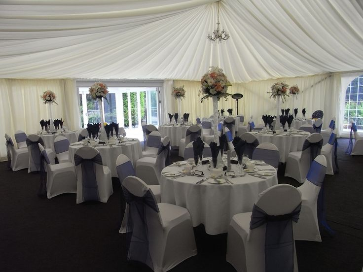 Park Hall Farm Stoke On Trent Staffordshire Wedding VenuesHallWedding Reception VenuesWedding PlacesHalleEntryway