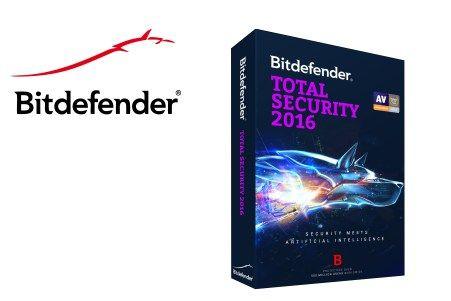 Bitdefender Total Security 2016 License Key Working 100% Download. Bitdefender Total Security 2016 Product Key,…