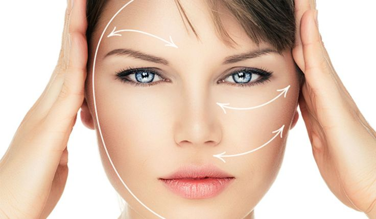 If you are looking for a Natural #Non_Surgical_Facelift then #PDO_Threads is the #treatment for you! The procedure is non-invasive and #painless.