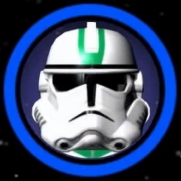 Clone Episode Iii Swamp Lego Star Wars Icon In 2020 Lego Star