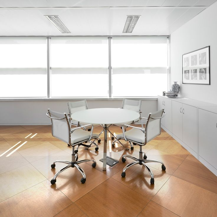 Oltre 25 fantastiche idee su design per ufficio su for Oggettistica per ufficio design