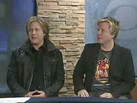 17 Best Ideas About Gunnar Nelson On Pinterest Ricky Nelson Garden Party Song And Ricky