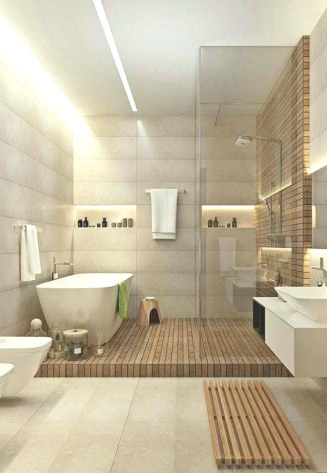 Wichtige Tipps Zum Einrichten Eines Home Style Spa Badezimmers Spabathroom In 2020 Fancy Bathroom Master Bathroom Renovation Modern Bathroom Tile