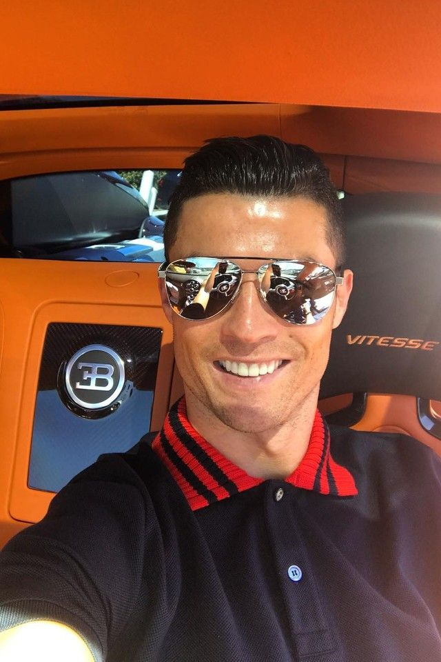 257 Gold Street >> 147 best Cristiano Ronaldo Fashion Style images on Pinterest   Cristiano ronaldo, Real madrid ...