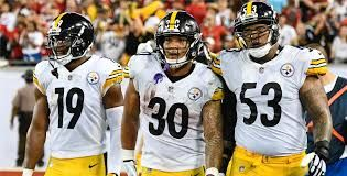 2019 Stelers Google Search With Images Steelers Football Game Pittsburgh Steelers Football Steelers Football Schedule