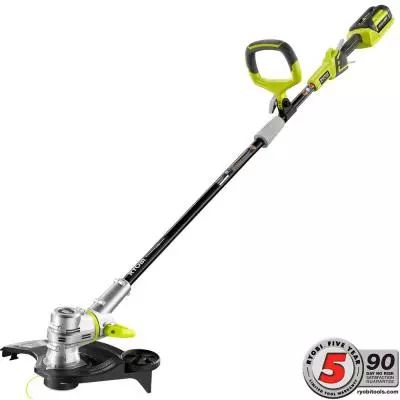 Home Depot Ryobi outdoor power equip 40v battery powered 300 cfm blower $90 string trimmer 16 in 40V lawn mowe... #LavaHot http://www.lavahotdeals.com/us/cheap/home-depot-ryobi-outdoor-power-equip-40v-battery/206142?utm_source=pinterest&utm_medium=rss&utm_campaign=at_lavahotdealsus