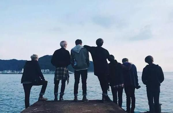 Bts new song butterfly <3