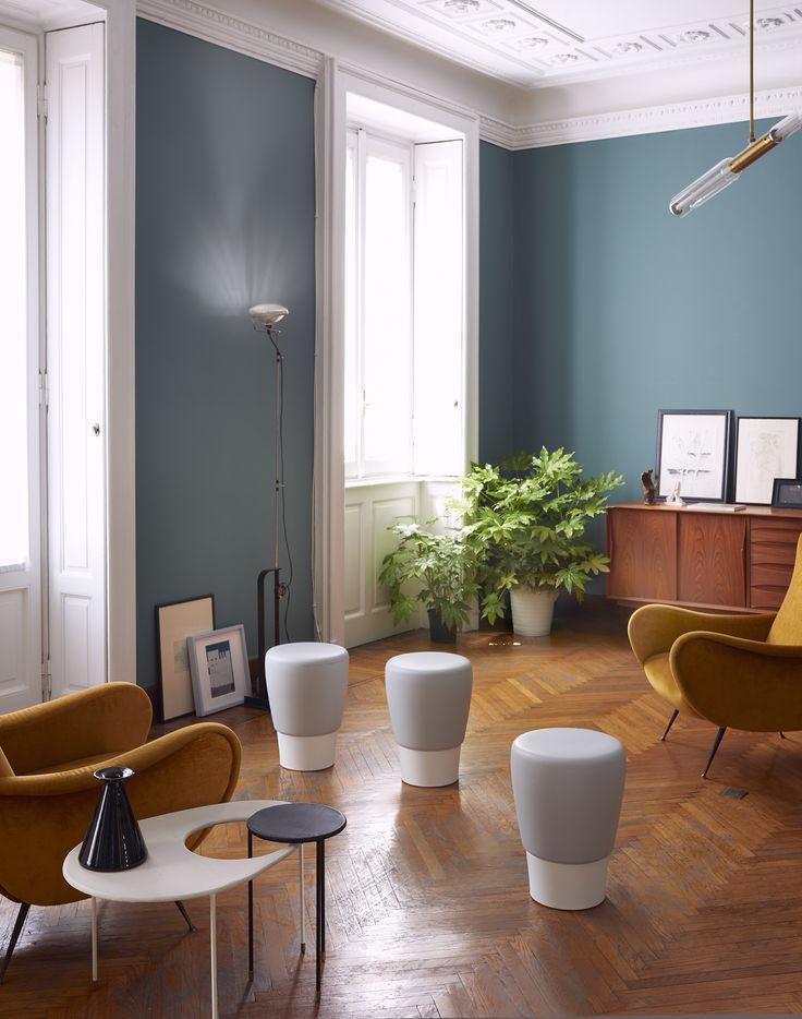 Lau, design Marc Sadler