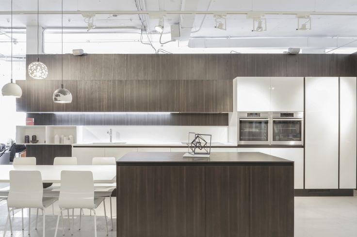 Scavolini -  Liberamente kitchen