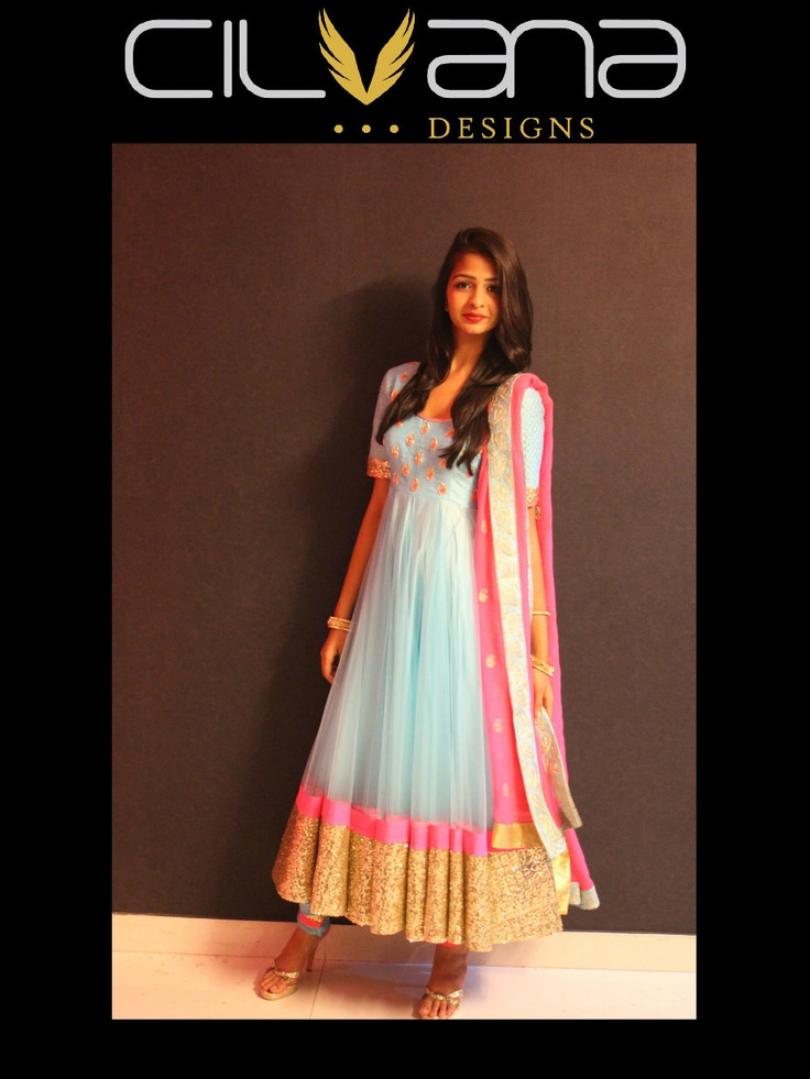 cilvana designs   latest collection 2013 all things