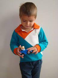 Afbeeldingsresultaat voor naaien kindjes