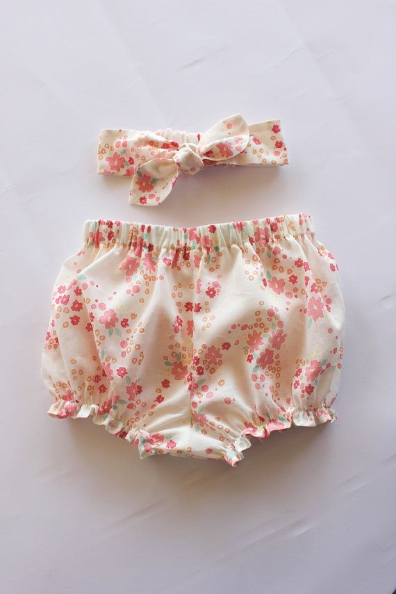 Organic Baby Girl Clothes Baby gift set by OrganicMinikins on Etsy