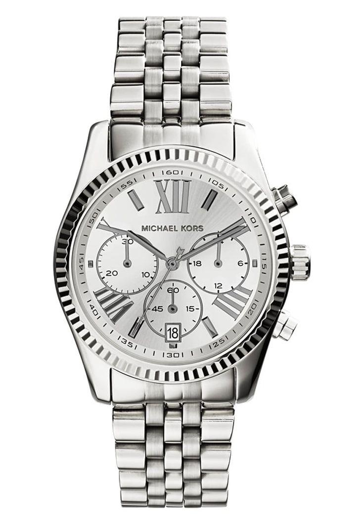 Armbanduhren damen silber schwarz  Beliebtester Schmuck