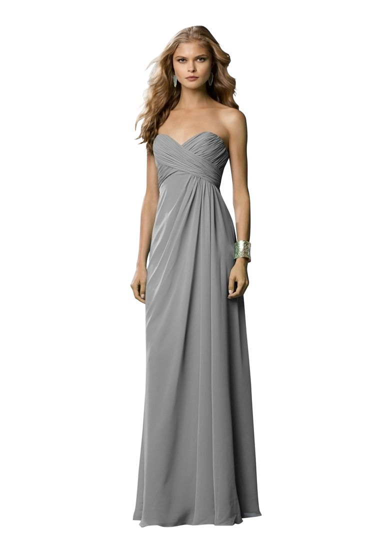 69 best images about bridesmaid dress ideas on pinterest find this pin and more on bridesmaid dress ideas ombrellifo Images