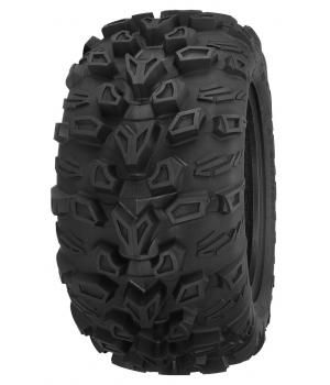 10 best Sedona Tire and Wheel images on Pinterest | Tired ...