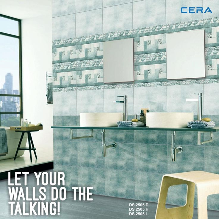 48 Best Images About Cera Tiles On Pinterest