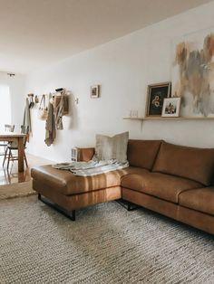 Superbe Drawing Room Design | Creative Furniture Ideas | Rearrange Furniture App  20190312   March 12 2019 At 04:53PM