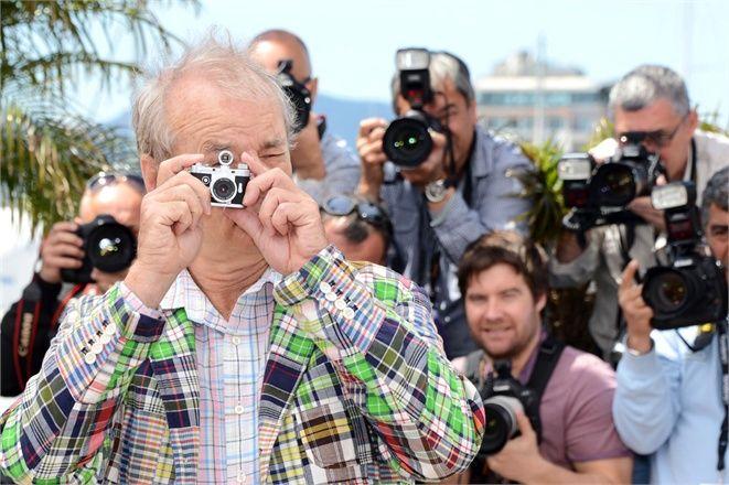 Festival di #Cannes2012: i divi sulla Montèe des Marches | Pal Zileri - Quaderno di Stile #style #menswear
