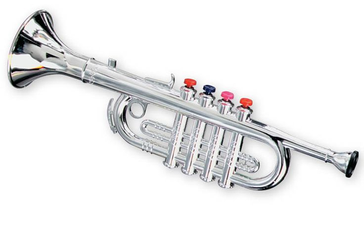 Musical Toy Trumpet : Best musical toys and incentive gifts images on