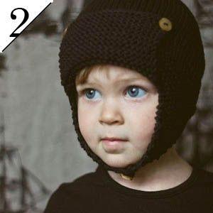 August TOP5 - http://divaaniblogit.fi/kettukarkki/