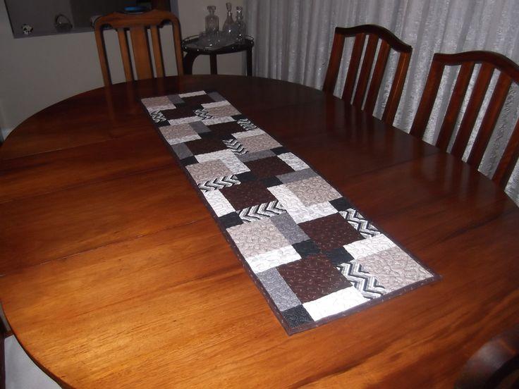 Lisa's Table Runner