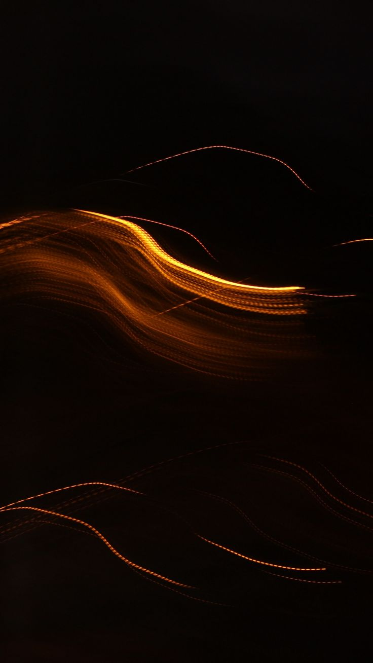 Abstract HD Wallpapers 637892734701098000 2