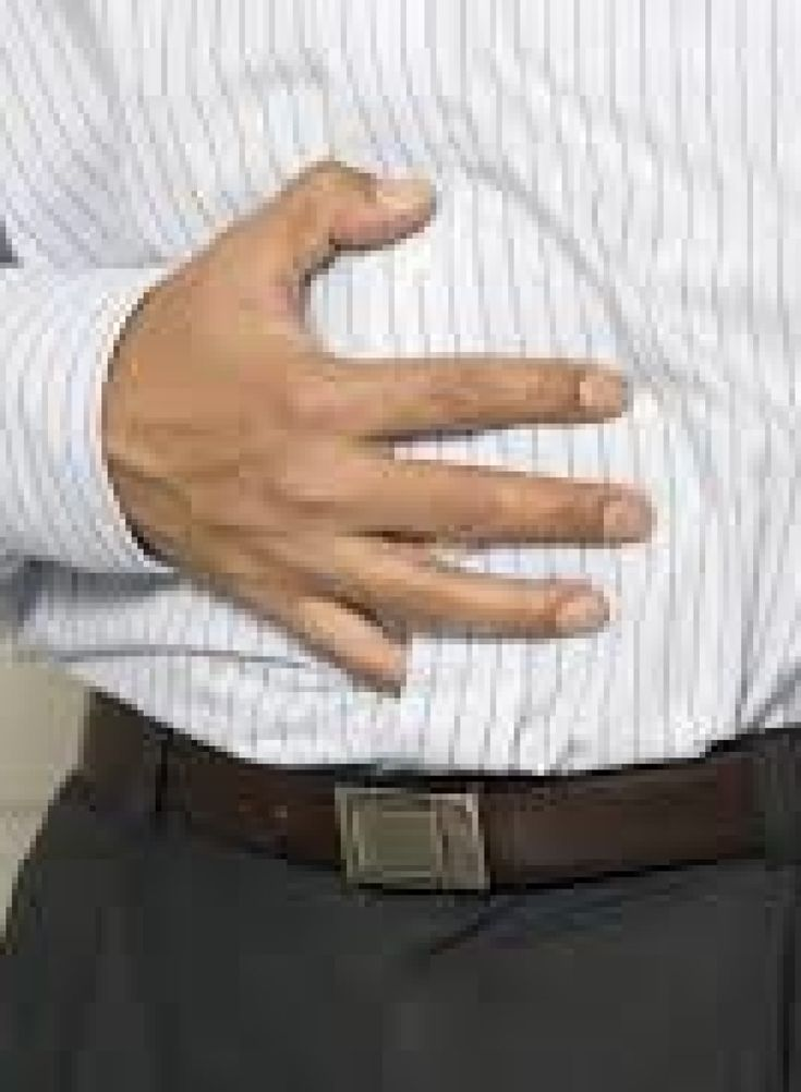 Learn the 10 Symptoms of Pancreatitis at www.pancreatitisfacts.com/10-symptoms-of-pancreatitis