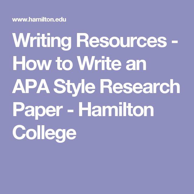 property and casualty insurance resume samples ap english language     SlideShare The Easy Way to Write a Research Paper