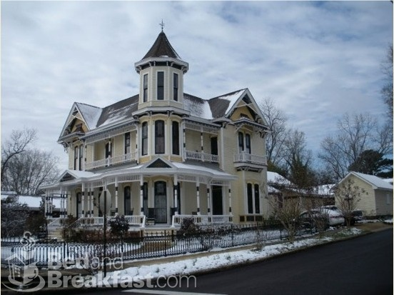 48 best images about columbus ms on pinterest friendship for Home builders in south mississippi