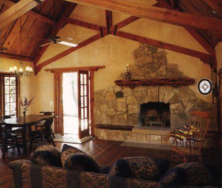 Best 25 Hobbit House Interior Ideas On Pinterest Stone