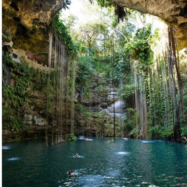 Grand Mayan Cancun in addition Zihuatanejo Map moreover Xel Ha furthermore Maya Carte as well Rayas Encuentro Interactivo Xcaret. on occidental grand xcaret playa del carmen mx