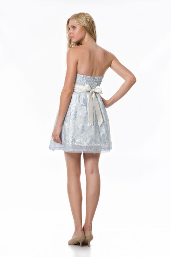 21.14.2039 Φόρεμα