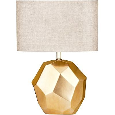 Table Lamps Online | Buy Table Lamps Online | Zanui