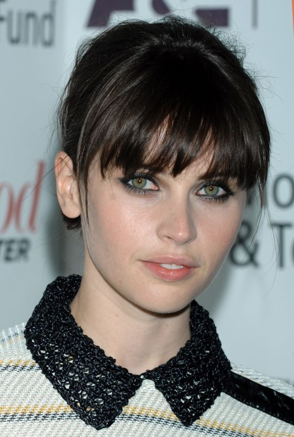 short hair styles updos 62 best gamine hairstyles images on 7451 | 7451a5053704d827654838b88fb746ed gamine style felicity jones