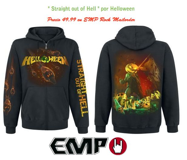 helloween by the name lyrics