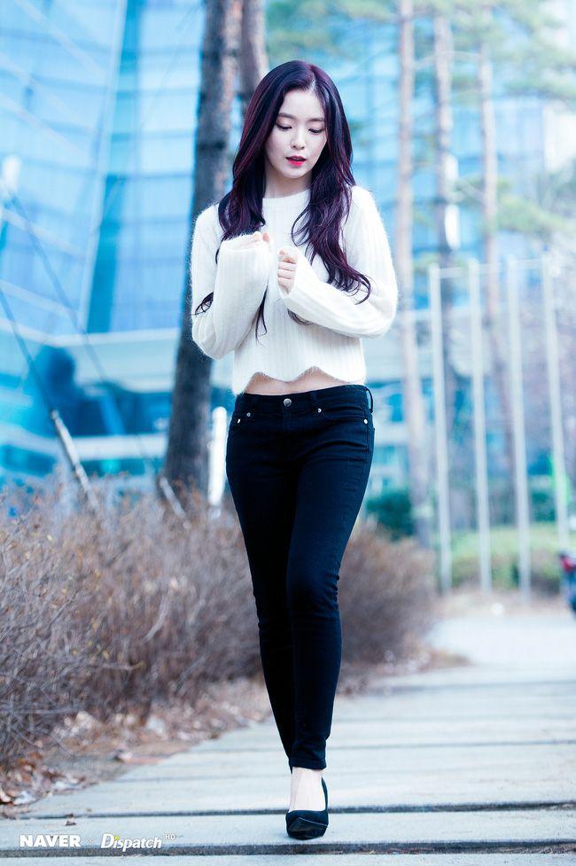 Dân mạng xôn xao vì 4 nữ thần Kim Tae Hee, Hoa hậu Park Si Yeon, Irene và Sulli sinh cùng ngày hôm nay - Ảnh 14.