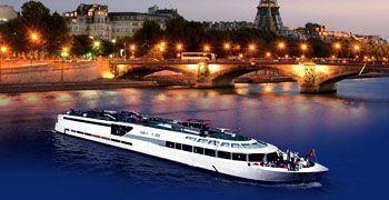 VIP Paris|8032
