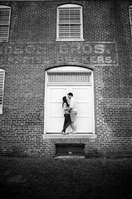 Doorway   Photo by http://myleskatherine.com