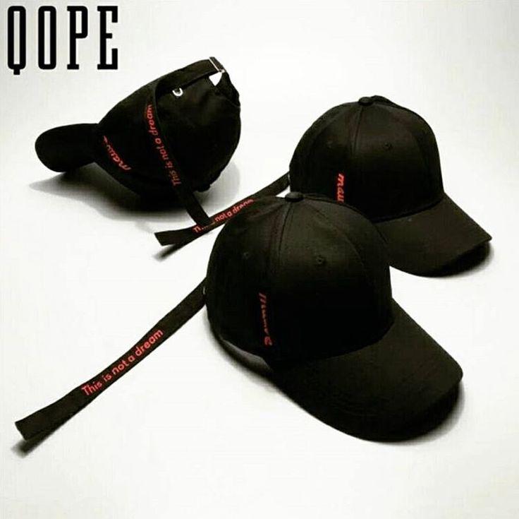 MAUVE หมวกสกรนสดฮต หนาหมวกอยทรงสวย must have item! อยาชานะคะ ของเหลอไมมากแลว ของเขาทไรหมดทกรอบ ขายดมากกก สดำ ราคา #220 บาท PROMOTION ฉลองเปดรานใหม สงฟร EMS! เมอซอ 2 หมวกใบ  LINE: @ycd7433g (ม@) #helloxcap #cool #cap #kpop #korea #korean #koreanstyle #idol #exo #bts #seventeen #got7 #bigbang #twice #apink #blackpink #adidas #stussy #vans #nike #เกาหล #หมวกแฟชน #หมวกสไตลเกาหล #หมวกcap #หมวกแกป #หมวก #คณภาพด #สงฟร