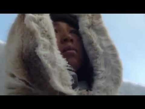 ▶ Documentation about the Life of the Inuits Eskimos Part 1 - YouTube Very Last First Time